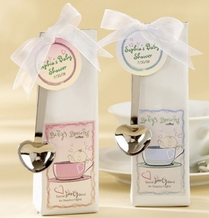 Best Baby Shower Party Favors