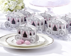 Sweet Sixteen Party Favors