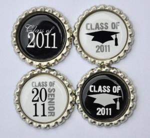 Graduation Party Favor Ideas 1