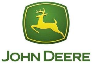 John Deere Party Favors