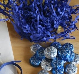 Party Theme Supplies